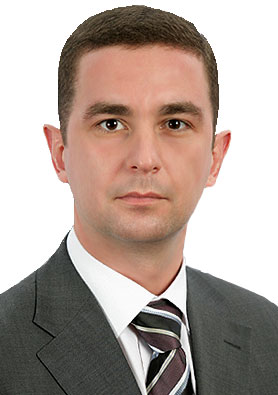 Домкин Павел Александрович
