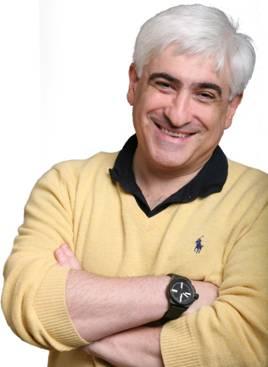 Александр Туркот