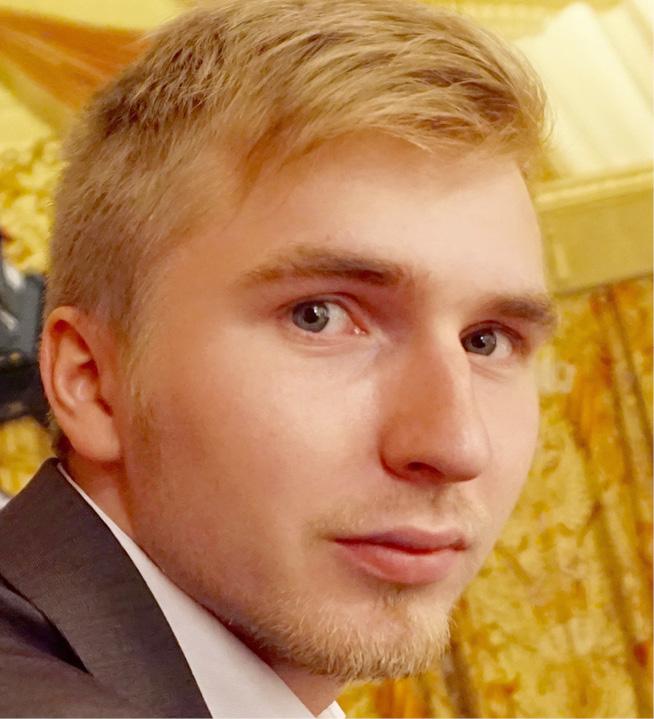 Солянов Кирилл