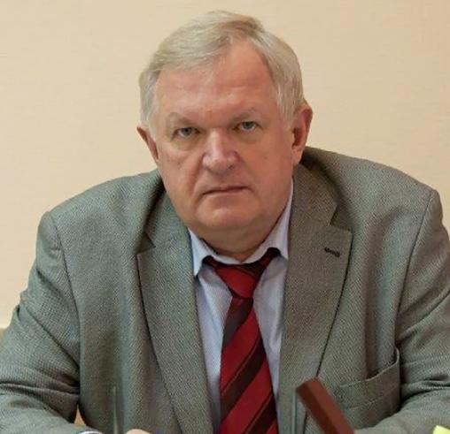 Николай Маливанов