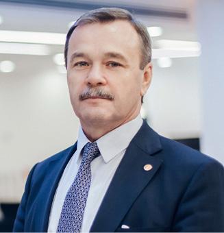 Виктор Дьячков
