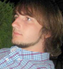 Богдан Бирич