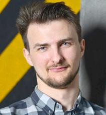 Олег Коляда