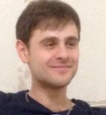 Семен Гайворонский