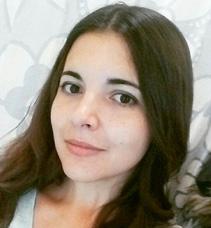 Татьяна Лозовая