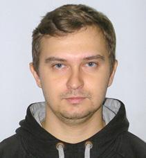 Александр Шлапаков
