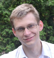 Павел Мельников
