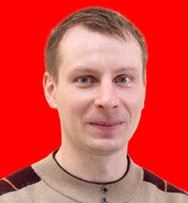 Роман Шишко