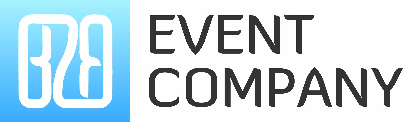 Бизнес-планирование доставка и логистика первые шаги управление ассортиментом российскому рынку покажут новые китайские бренды крупная площадка-посредник в партнерстве с ecom expo`16 приведет на рынок новые бренды цифровой