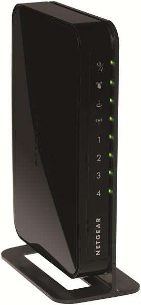 Беспроводной Wi-Fi роутер 802.11n JWNR2000