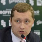 Виталий Лютиков